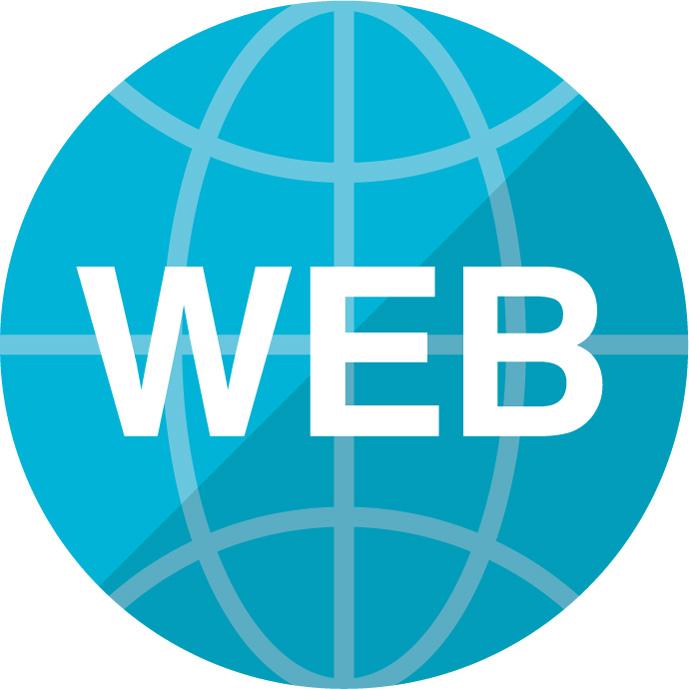 ITツール・システム導入支援/WEB運用代行