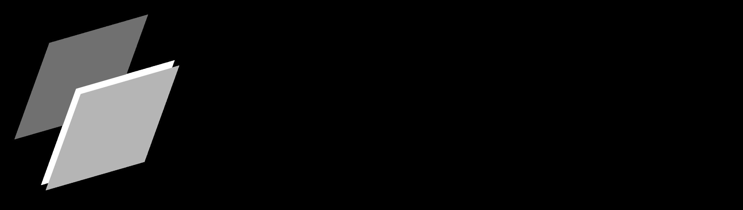 株式会社トビーノ